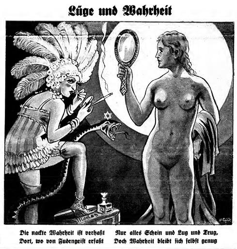 http://www.the-savoisien.com/blog/public/img7/1937_sturmer.jpg