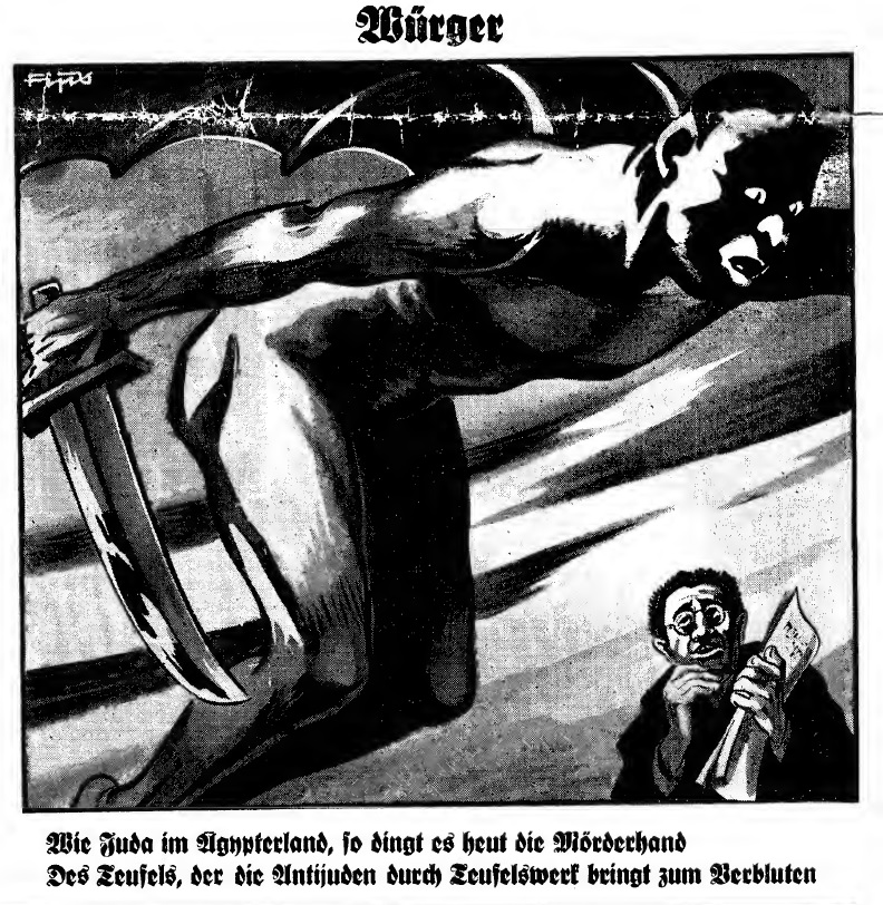 http://www.the-savoisien.com/blog/public/img7/1939_sturmer.jpg