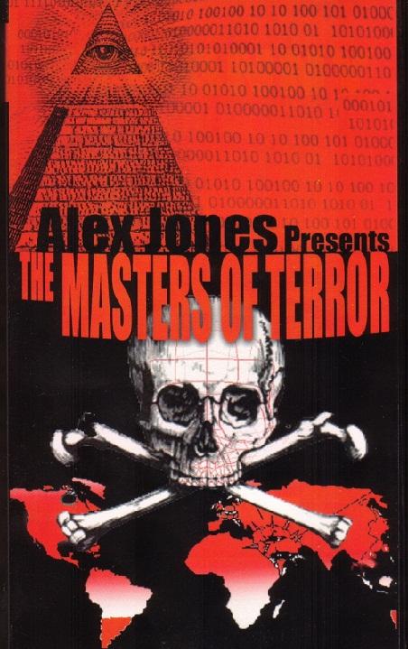 Alex_Jones_The_Masters_of_Terror.jpg