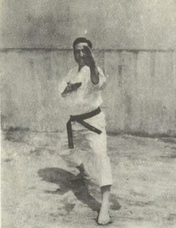 Army_Taekwon-Do_manual.jpg