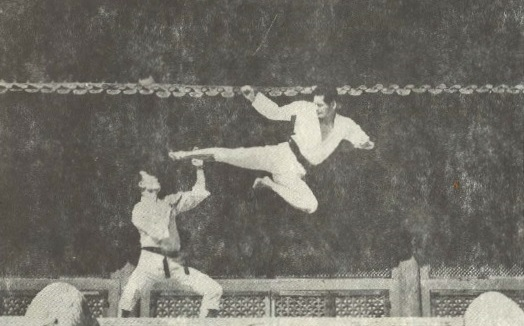 Army_Taekwon-Do_manual_1966.jpg