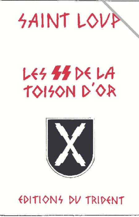 Augier_Marc_-_Les_SS_de_la_Toison_d_Or.jpg