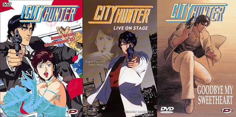 City_Hunter_4_5_6.jpg