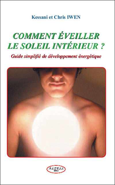 http://www.the-savoisien.com/blog/public/img7/Comment_eveiller_le_soleil_interieur.jpg