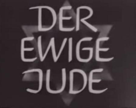 Der_Ewige_Jude.png