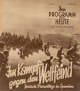 Deutsche_Freiwillige_in_Spanien_erster_Filmbericht_vom_Kampf_der_Legion_Condor.jpg