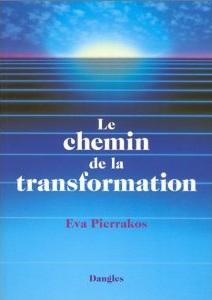 Eva_Pierrakos_Le_chemin_de_la_transformation.jpg