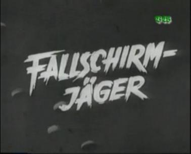 Fallschirmjager_Unternehmen_Kreta.jpg