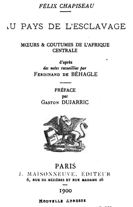 Felix_Chapiseau_-_Au_pays_de_l_esclavage.jpg