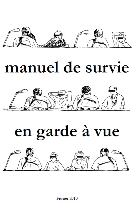 Garde_A_Vue.jpg