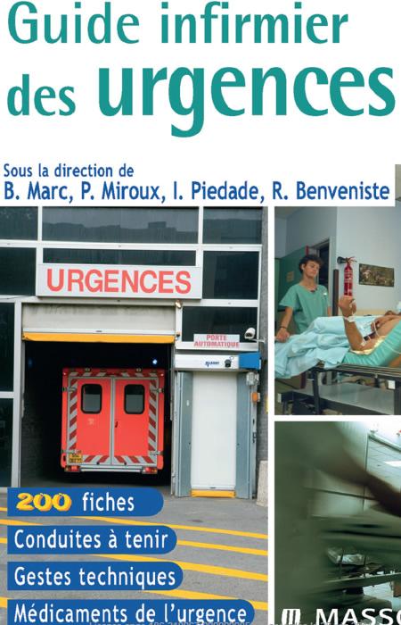 Guide_infirmier_des_urgences.jpg