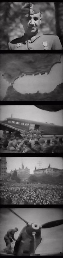 III.Reich.Movie.Collection.11.Im.Kampf.gegen.den.Weltfeind.1939.VHS.TDW_BIBLE.jpg