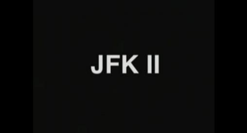 JFK_II.png