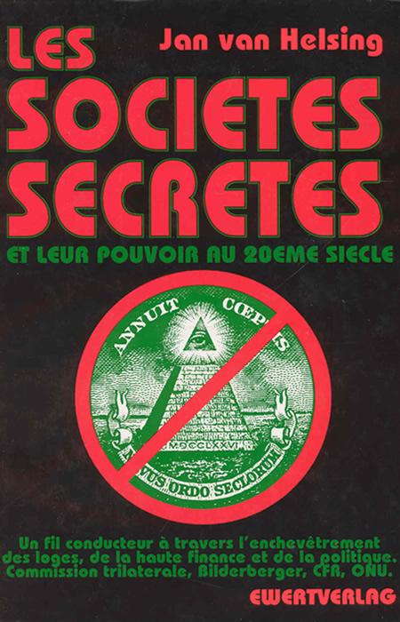 http://www.the-savoisien.com/blog/public/img7/Jan_Van_Helsing_Les_Societes_secretes_et_leur_pouvoir_au_20eme_siecle.jpg