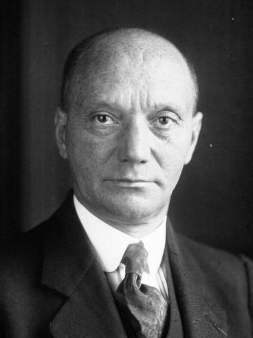 Jerome_Tharaud_1923.jpg