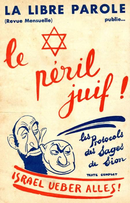 http://www.the-savoisien.com/blog/public/img7/La_Libre_Parole_1933_06.jpg