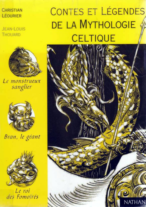 Leourier_Christian_Contes_legendes_mythologie_celtique.jpg