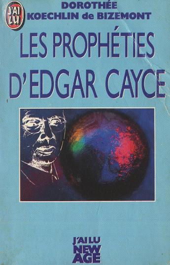 Les_propheties_d_Edgar_Cayce.png