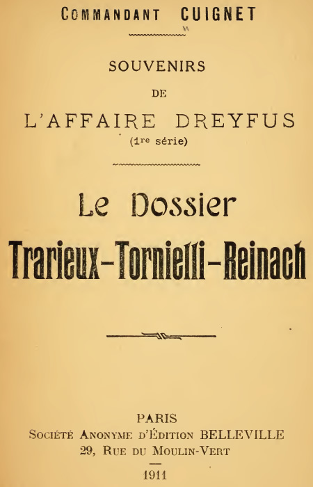 Louis_Cuignet_-_Souvenirs_de_l_affaire_Dreyfus.jpg