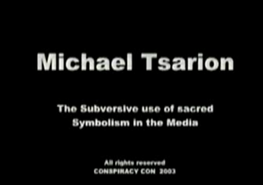 michael tsarion origins and oracles program 1