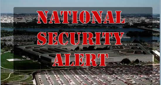 National_Security_Alert.jpg