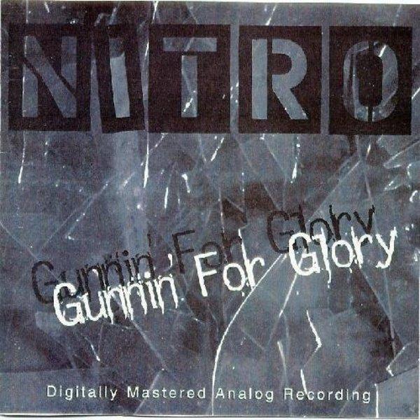 http://www.the-savoisien.com/blog/public/img7/Nitro_-_Gunnin_For_Glory.jpg