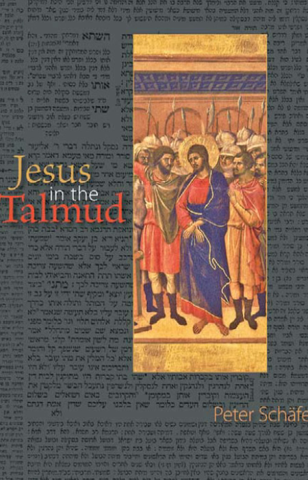 Peter_Schafer_-_Jesus_in_the_Talmud.jpg