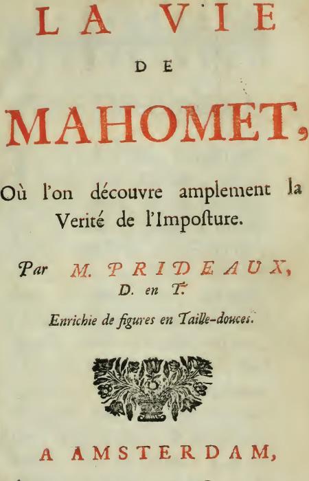 Prideaux_Humpfrey_-_La_vie_de_Mahomet_ou_l_on_decouvre_amplement_la_verite_de_l_imposture.jpg