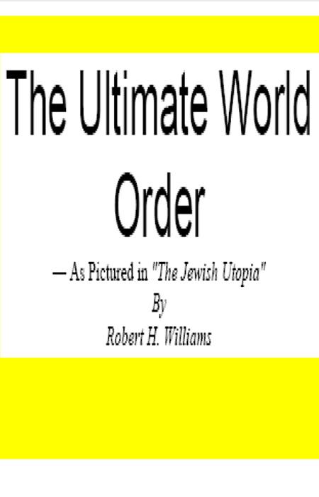 The_Ultimate_World_order.jpg