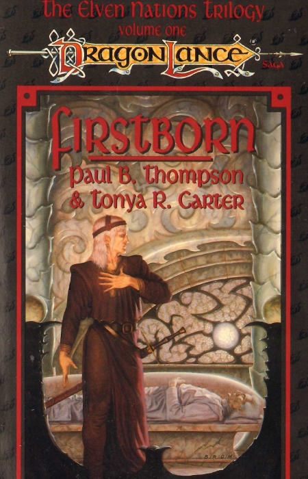 Thompson_Paul_B_-_Carter_Tonya_R_-_The_Elven_Nations_trilogy_volume_one_-_Firstborn.jpg