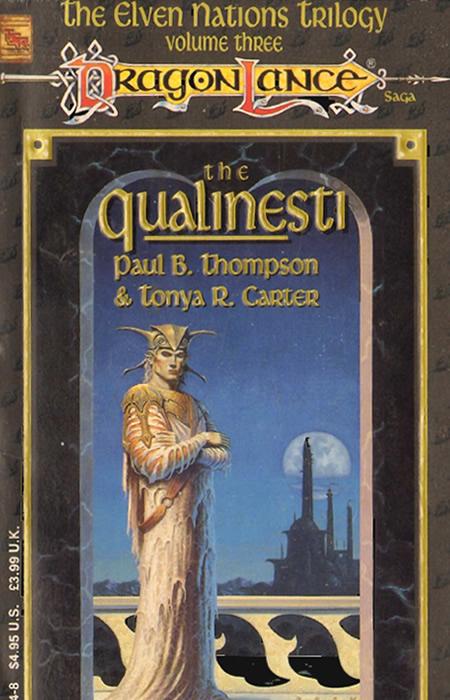 Thompson_Paul_B_-_Carter_Tonya_R_-_The_Elven_Nations_trilogy_volume_three_-_The_Qualinesti.jpg