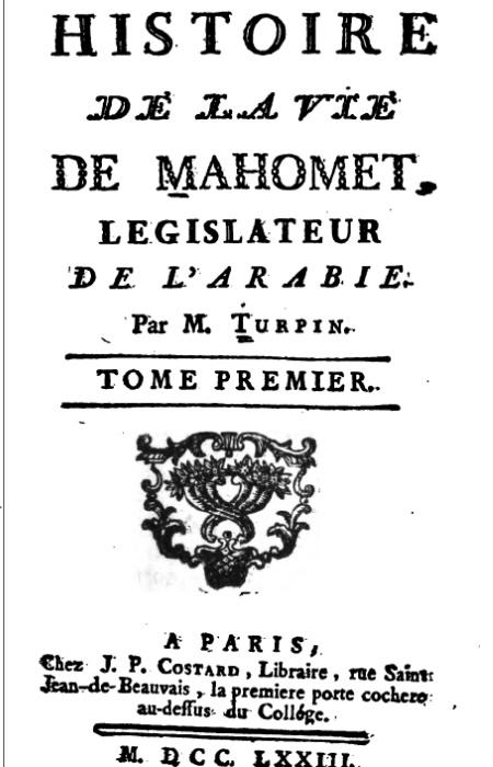 Turpin_Francois-Henri_-_Histoire_de_la_vie_de_Mahomed_-_Legislateur_de_l_Arabie_-_Tome_I.jpg
