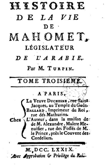 Turpin_Francois-Henri_-_Histoire_de_la_vie_de_Mahomed_-_Legislateur_de_l_Arabie_-_Tome_III.jpg
