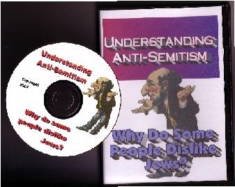 Understanding_anti-semitism.jpg