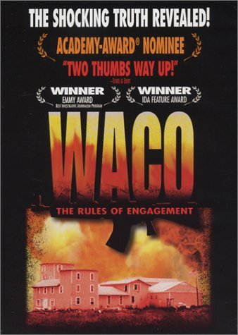 WACO_The_Rules_of_Engagement.jpg