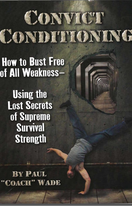 Wade_Paul_-_Convict_Conditioning.jpg