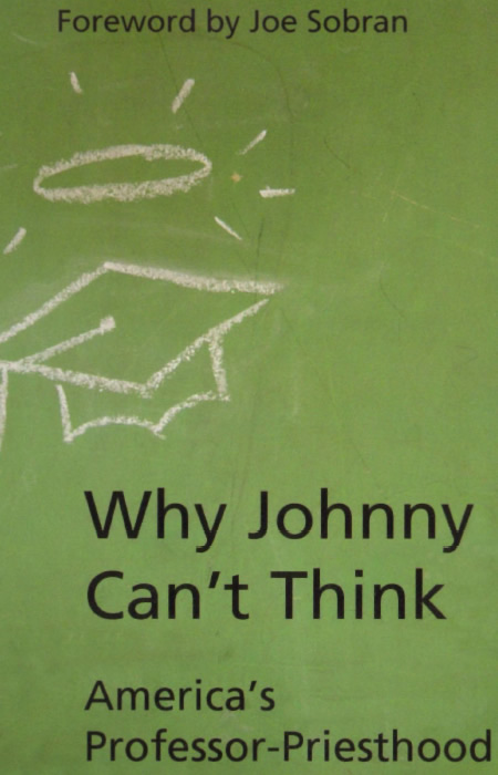 Whitaker_Robert_W_-_Why_Johnny_Can_t_Think.jpg