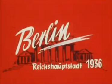 berlin_1936.png