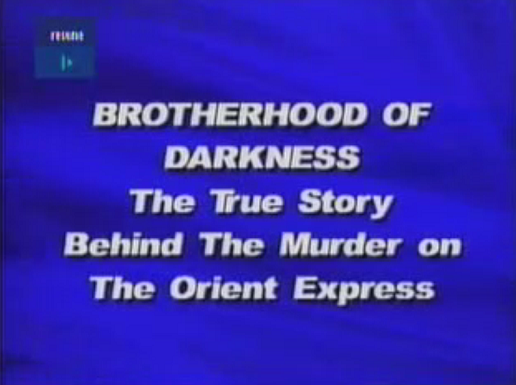 brotherhood_of_darkness.png