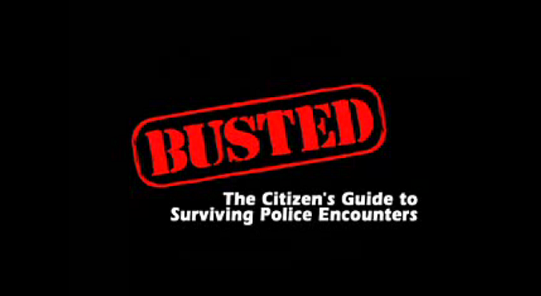 busted_citizen_guide_to_surviving_police_fuckers.png
