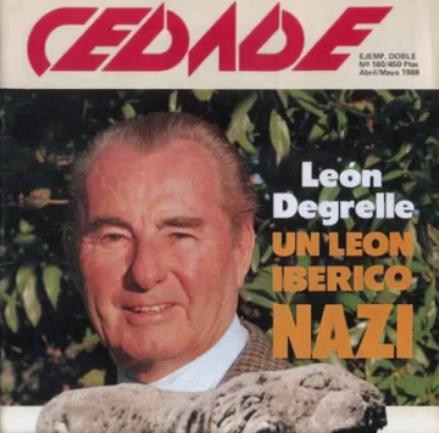 cedade_leon_degrelle.png