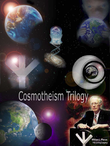 cosmotheism_trilogy.png