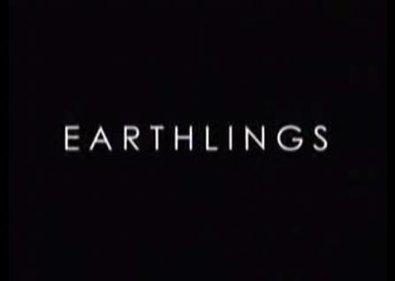 earthlings.png
