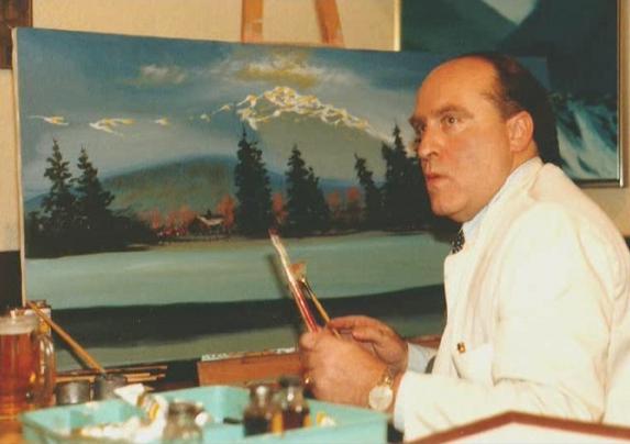 ernst_zundel_painting.png