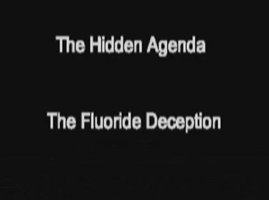 fluoride_deception_stanley_monteith.png