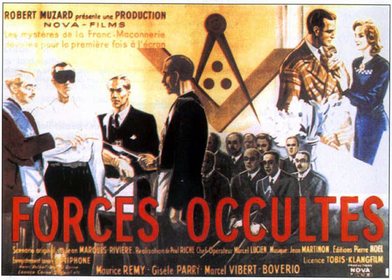 http://www.the-savoisien.com/blog/public/img7/forceocculte/Forces_Occultes.jpg
