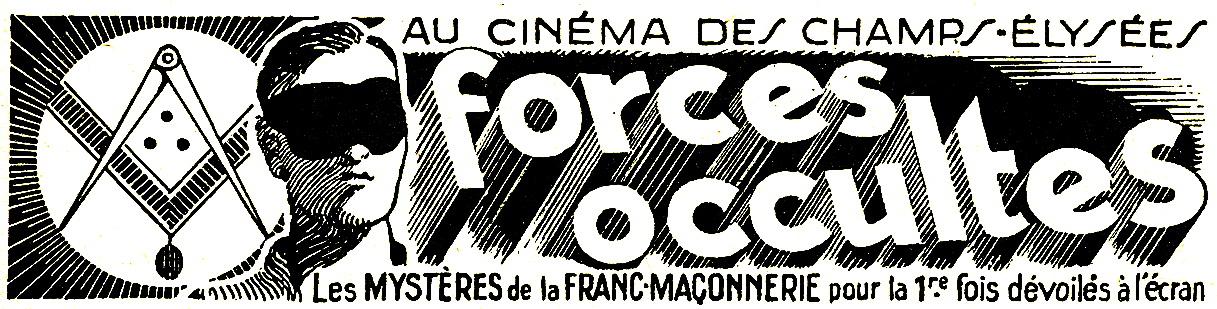 forceoccul001.jpg