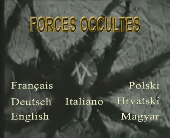 forces_occultes_multi.png