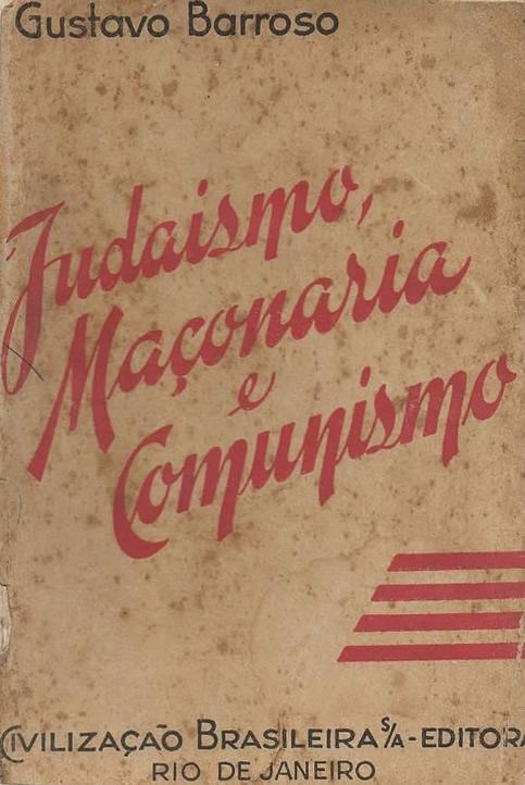 judaismo_maconaria_comunismo_gustavo_barroso.jpg