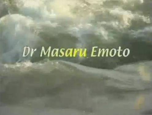 masaru_emoto.png